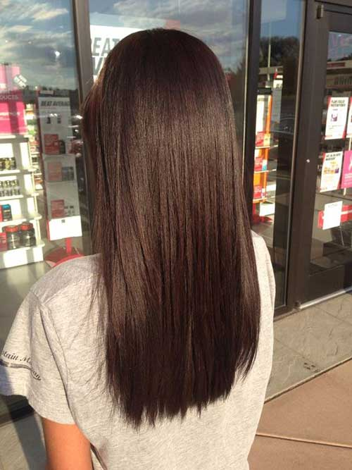 Just long hairstyles-8