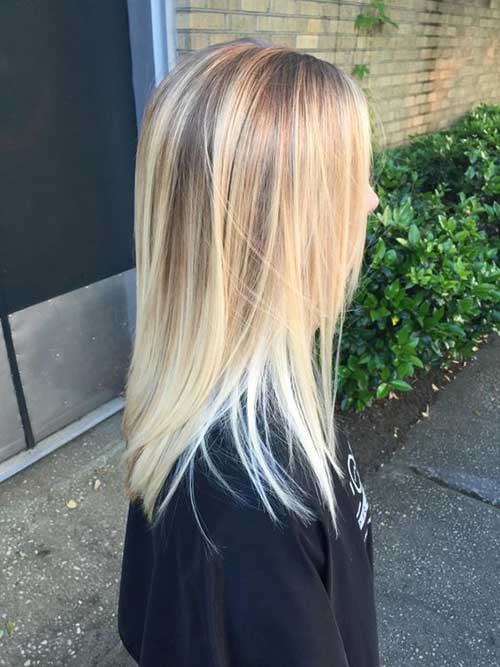 Just long hairstyles-17
