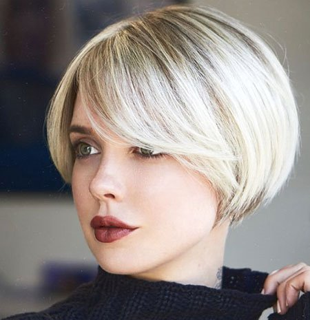 Outstanding 31 Short Bob Hairstyles With Pony 2019 Hairstyle Woman Natural Hairstyles Runnerswayorg